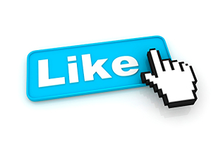 Like - Tolxdorf Immobilien Facebook-Seite