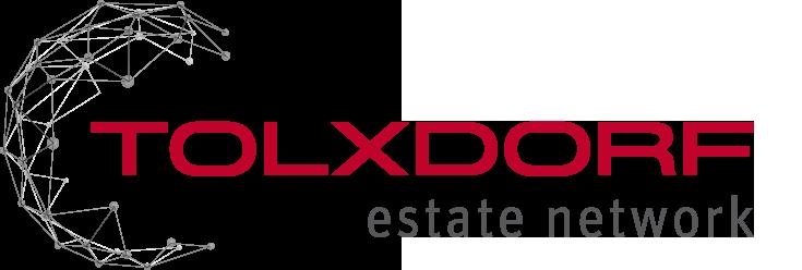 TOLXDORF estate network